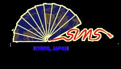 SIMS-22